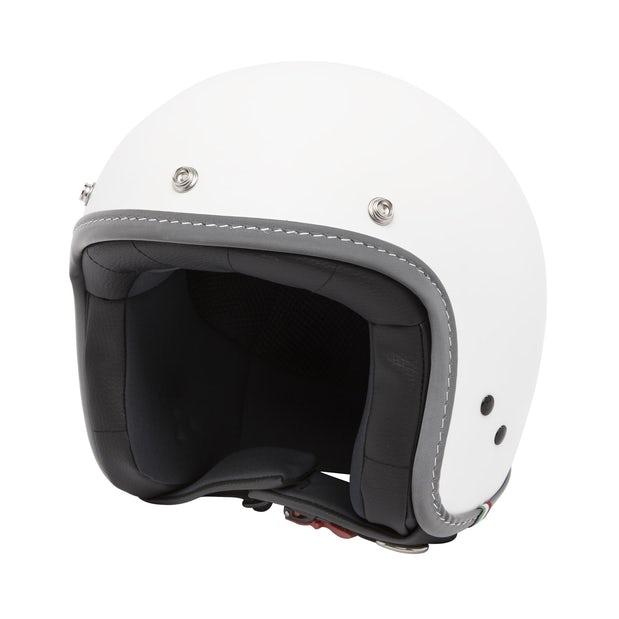 Vespa Helmets   Vespa Official Store