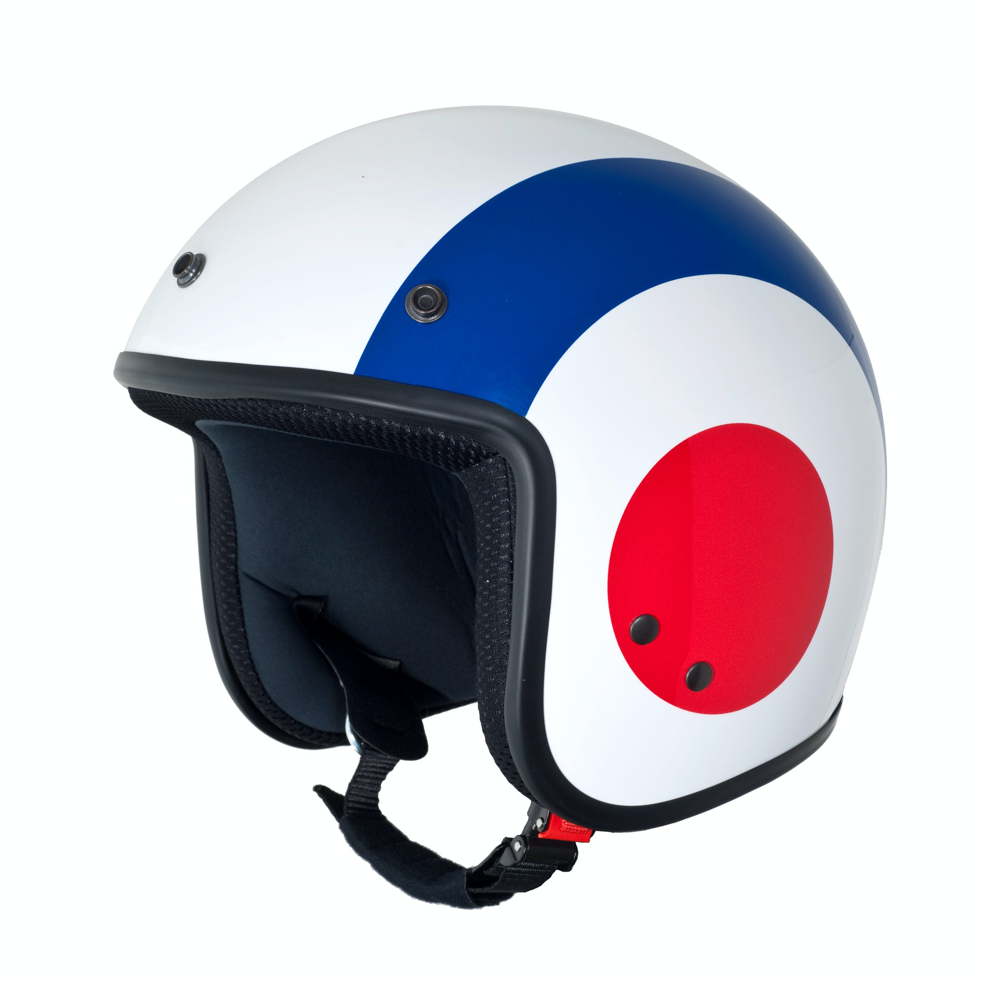 vespa nazioni classic helmet france helmets helmets. Black Bedroom Furniture Sets. Home Design Ideas