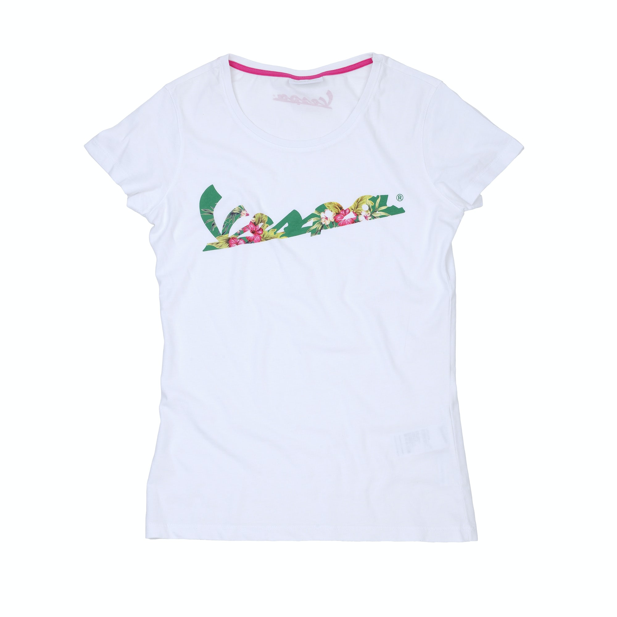 vespa flower t shirt t shirts clothing. Black Bedroom Furniture Sets. Home Design Ideas