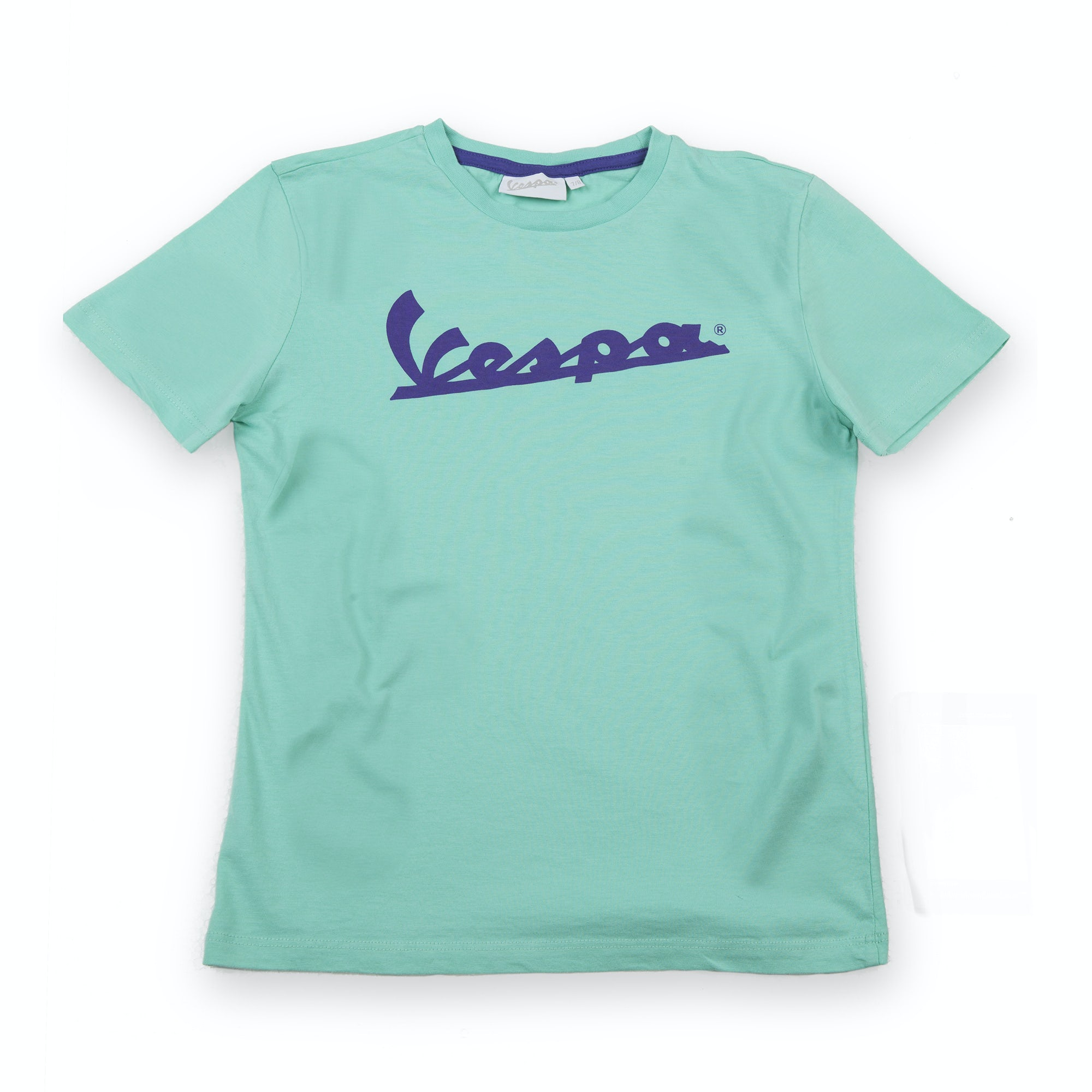 t shirt kids vespa colors. Black Bedroom Furniture Sets. Home Design Ideas
