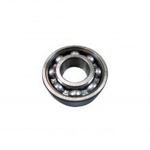 Front wheel bearing 17x40x12