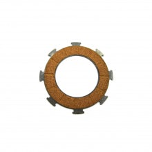 Driving clutch disc K1