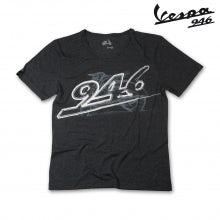 VESPA 946 T-shirt