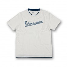 T-Shirt VESPA Original
