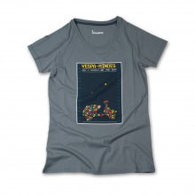 Vespa Minoes T-shirt
