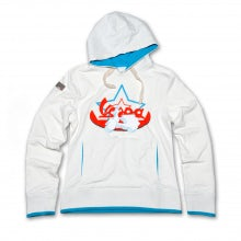 Vespa Star  Sweatshirt