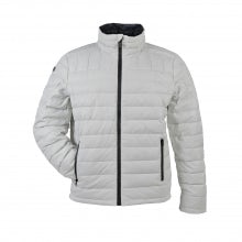 Vespa Down Jacket