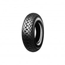 """Tyre 3,5x10"""" Michelin"""