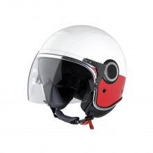 Helmet VJ