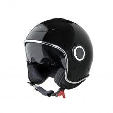 Helmet VJ1