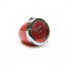 Mini table Vespa clock set (12 units)