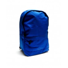 BACKPACK VESPA BLUE