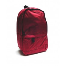 BACKPACK VESPA BORDEAUX