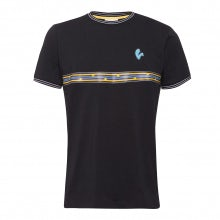 T-Shirt V-Stripes Uomo