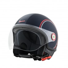 CASCO VESPA MODERNIST