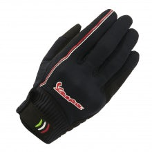 VESPA MODERNIST GLOVES