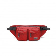 "Vespa ""Weekend"" Fanny Pack"
