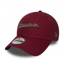 CAP VESPA ESSENTIAL 9FORTY