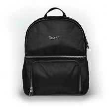 Vespa Sprint 2018 Backpack