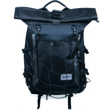 "Backpack ""Freedom"" Black"