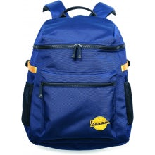 "Backpack ""Holiday"" Dark Blue"