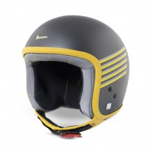 CASCO VESPA GRAPHIC