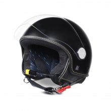 CASCO VISOR BT
