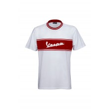 RACING SIXTIES T-SHIRT