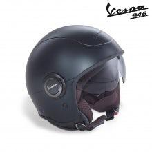 Helmet VJ1 946 Emporio Armani