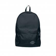 "BACKPACK  ""CLAXON"" BLACK"