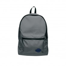 "BACKPACK  ""CLAXON"" GREY"