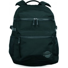 "Zaino ""Holiday"" Black"