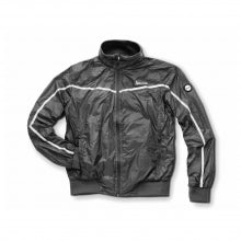 Ultralight Woman Jacket