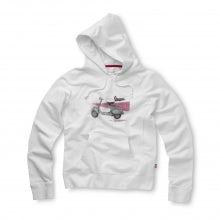 Vespa Sweatshirt