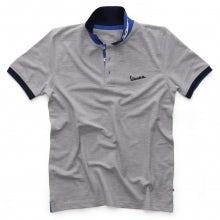 Vespa polo shirt