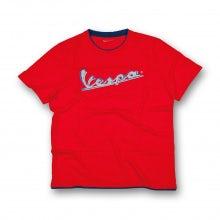 T-Shirt VESPA Original