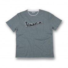 Vespa Original T-shirt