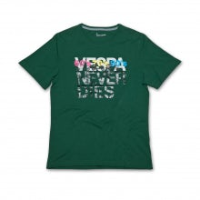 Vespa Years T-shirt