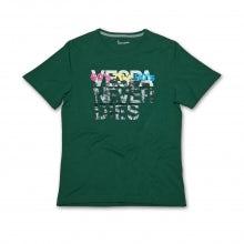 T-Shirt VESPA Years