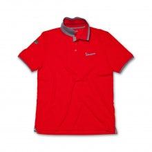 Vespa Original Polo shirt