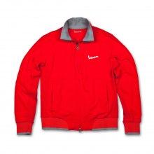 Vespa Original Sweatshirt