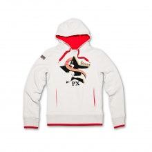 Vespa Star  Sweatshirt
