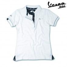 VESPA 946 Polo Shirt
