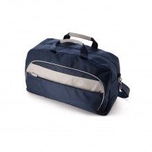 Travel bag Vespa