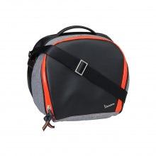 innerbag VESPA NERO/FLUO