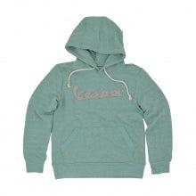 Sweatshirt Colour Logo Kid