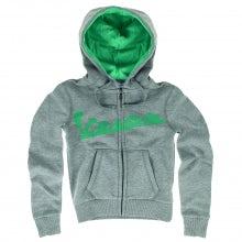 """Colours Logo"" sweatshirt kid"