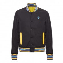 Bomber V-Stripes man