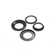 Lower steering bearing