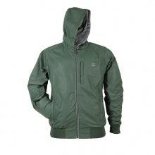 WIND Jacket  VESPA UNISEX
